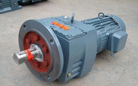 揭秘减速电机如何使用